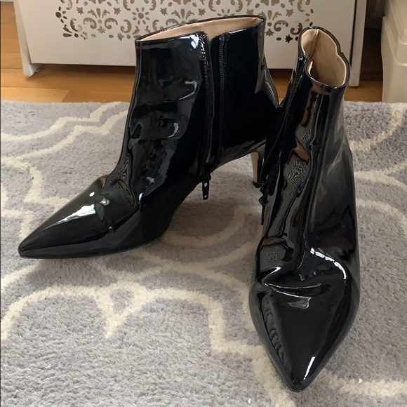 Nordstrom Shoes | Nordstrom Signature